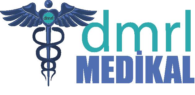 dmrl-medikal