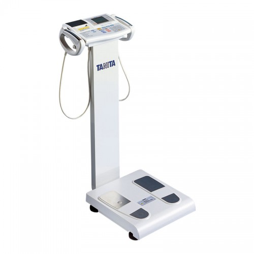 Body-Composition-Analyzer---BC-418_l